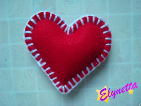 cuore-punto-festone