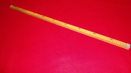 metro-legno