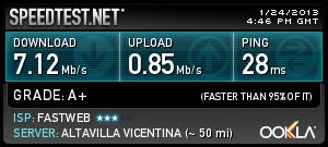 speedtest-fastweb-24-01-2013