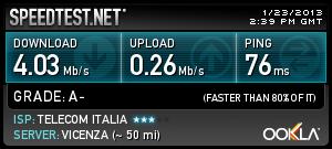 speedtest-telecom-23-01-2013