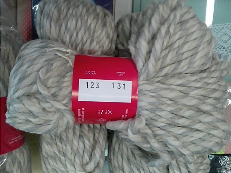 lana ecoeco