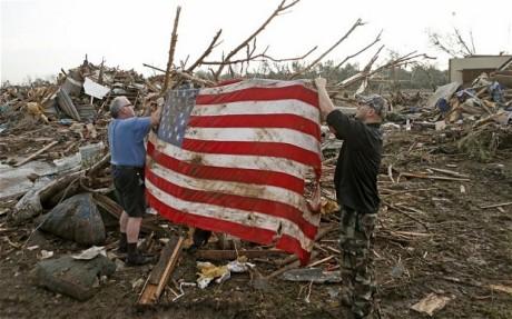tornado-oklahoma-flag
