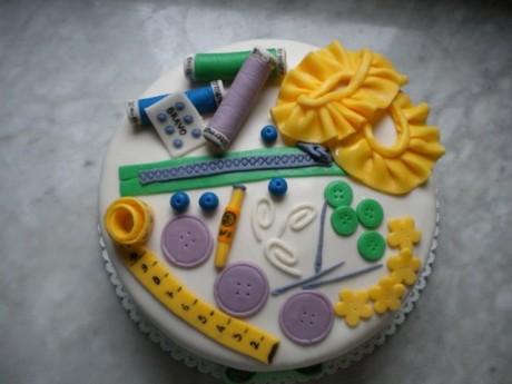 torta-merceria
